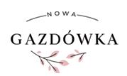logogazdowka