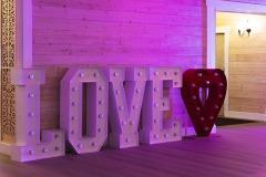 napis_love_wesele
