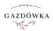 Nowa Gazdówka